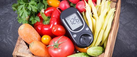 Можно ли есть при сахарном диабете 2 типа чернослива